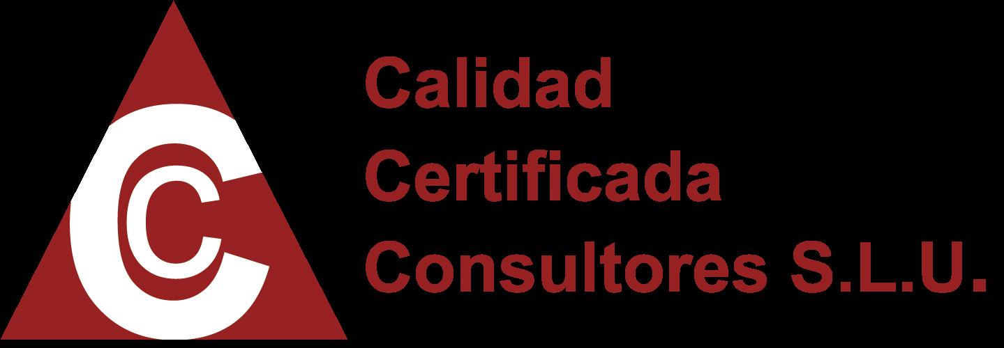 Calidad Certificada Consultores